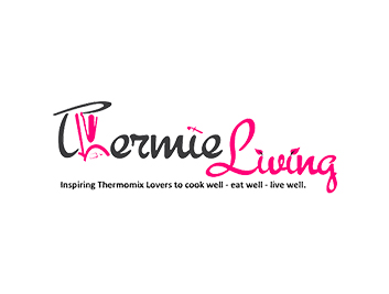 logo-thermie-living